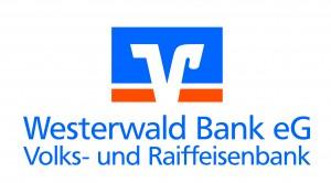 westerwald Bank 1
