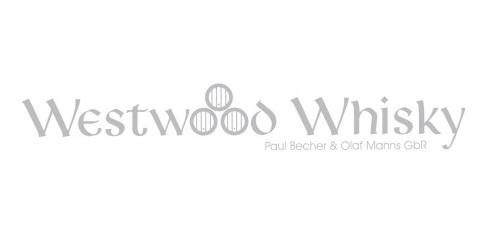 logo_westwood