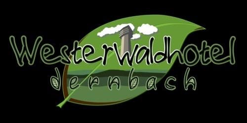 logo_wwhotel